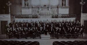 チェコフィルハーモニー管弦楽団