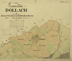 City of Dollach