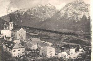 City of Dolsach