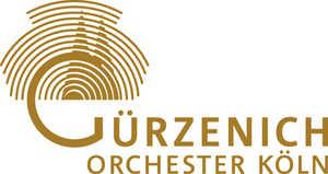 Cologne Gurzenich Orchestra