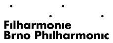 Brno Philharmonic Orchestra