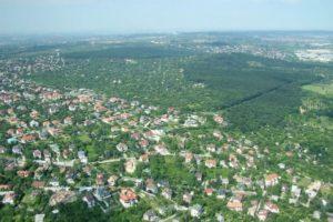 City of Teteny