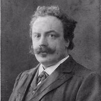 Gerard Zalsman (1871-1949)