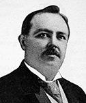 Daniel Beddoe (1863-1937)