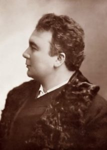 Wilhelm Birrenkoven (1865-1955)