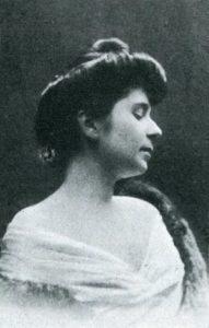 Helene Demellier (1883)