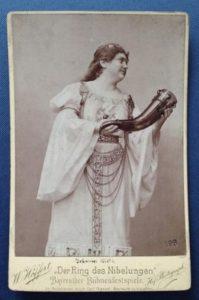 Johanna Dietz (1867)