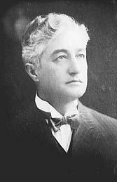 بول دوفولت (1872-1930)