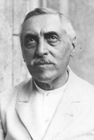 Robert Freund (1852-1936)