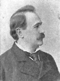 David Ney (1842-1905)