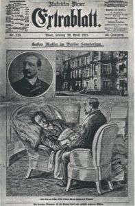 让·约瑟夫·迪福(Jean-Joseph Defaut)(1852-1929)