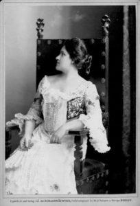 Thila Plaichinger (1868-1939)