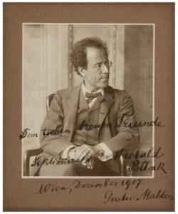 Theobald Pollak (1855-1912)