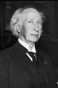 Emil von Sauer (1862-1942)