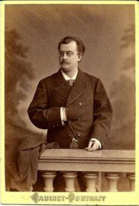 Otto Schelper (1844-1906)