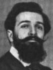 Victor Staub (1872-1953)