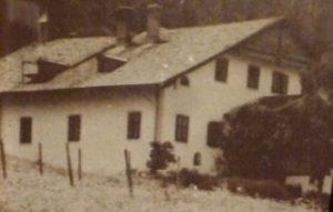 1908-1910 Trenkerhof