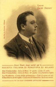Guido Vaccari (1871)