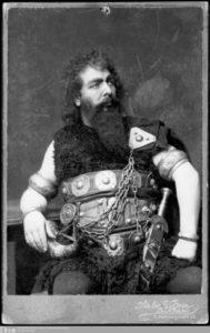 Rudolf Wittekopf (1863-1942)