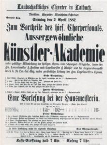 1882 Concert Ljubljana 02-04-1882 (piano)