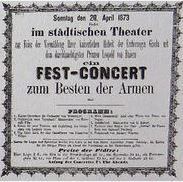 1873 Concert Jihlava 20-04-1873 (piano)
