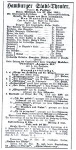 1891 حفلة هامبورغ 27-05-1891 (بيانو)