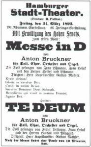 1893汉堡音乐会31-03-1893