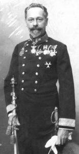 Wilhelm Friedrich Nepalleck (1862-1924)