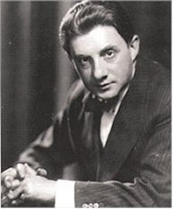 John Barbirolli (1899-1970)