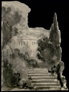 安东·布里奥斯基(Anton Brioschi)(1855-1920)