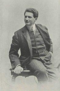 Adamo Didur (1874-1946)