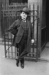אלברט רייס (1870-1940)