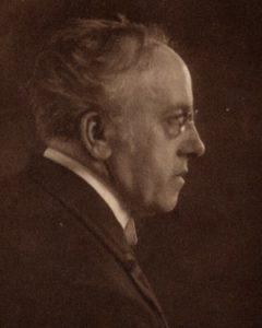 Ferdinand Lowe (1863-1925)