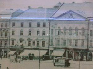 1883-1883 Отель Зум Голиаф