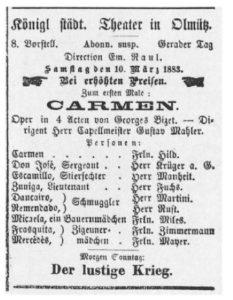 1883 Opera Olomouc 10-03-1883