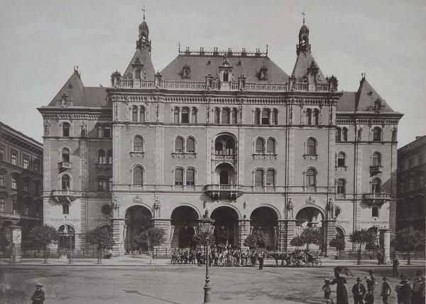 قصر دريشسلر
