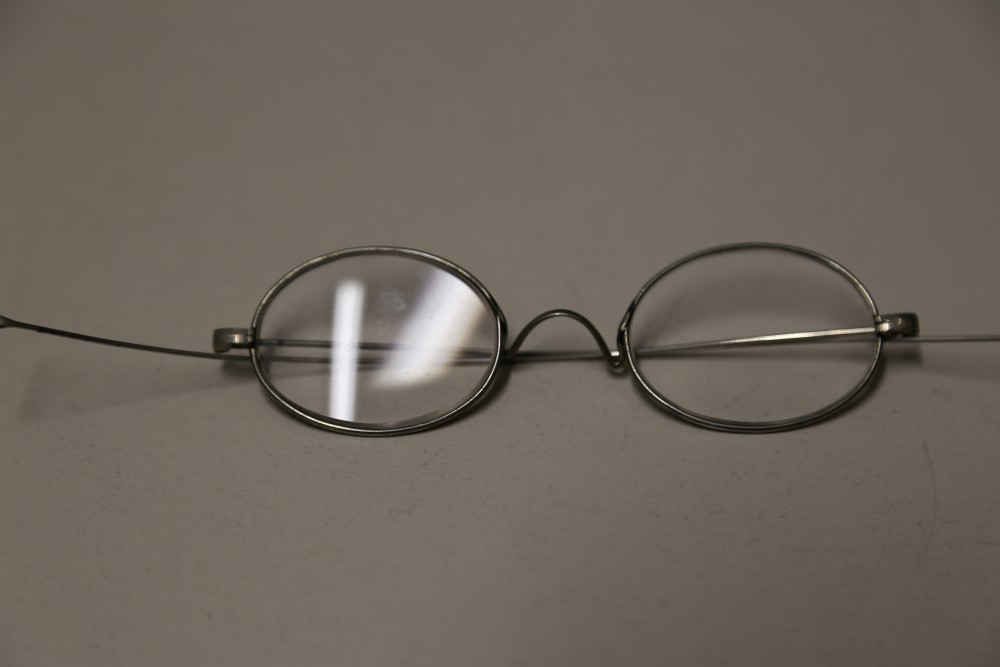 चश्मा