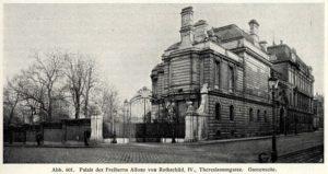 Nina Hoffmann-Matscheko (1844-1914)
