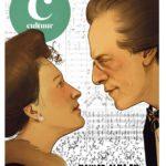Symphony of a Thousand (Dutch graphic novel)