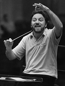 Riccardo Chailly (1953)