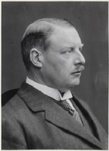 Antonie Roell (1864-1940)
