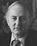 Donald Mitchell (1925-2017)