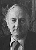 डोनाल्ड मिशेल (1925-2017)