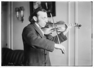 Alexander Schmuller (1880-1933)