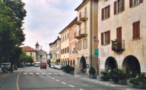 City of Bissone