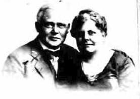 Ferdinand Weidig (1841-1921)