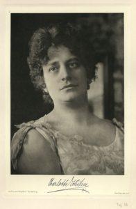 Charlotte Huhn (1865-1925)