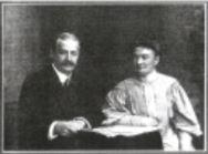 فيلهلم بيرخان (1857-1913)