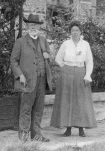 Theodor Helm (1843-1920)