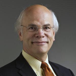 Bill Richter